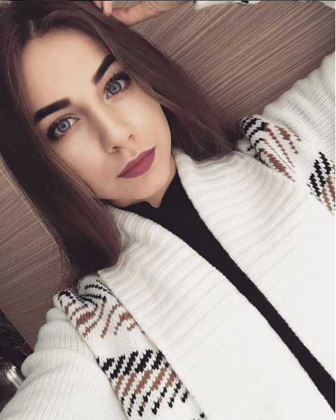 russian beauty dating