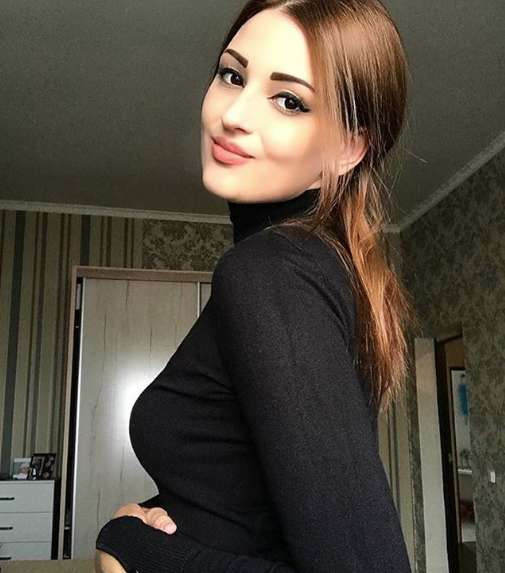 Dating agency russian ladies — 14